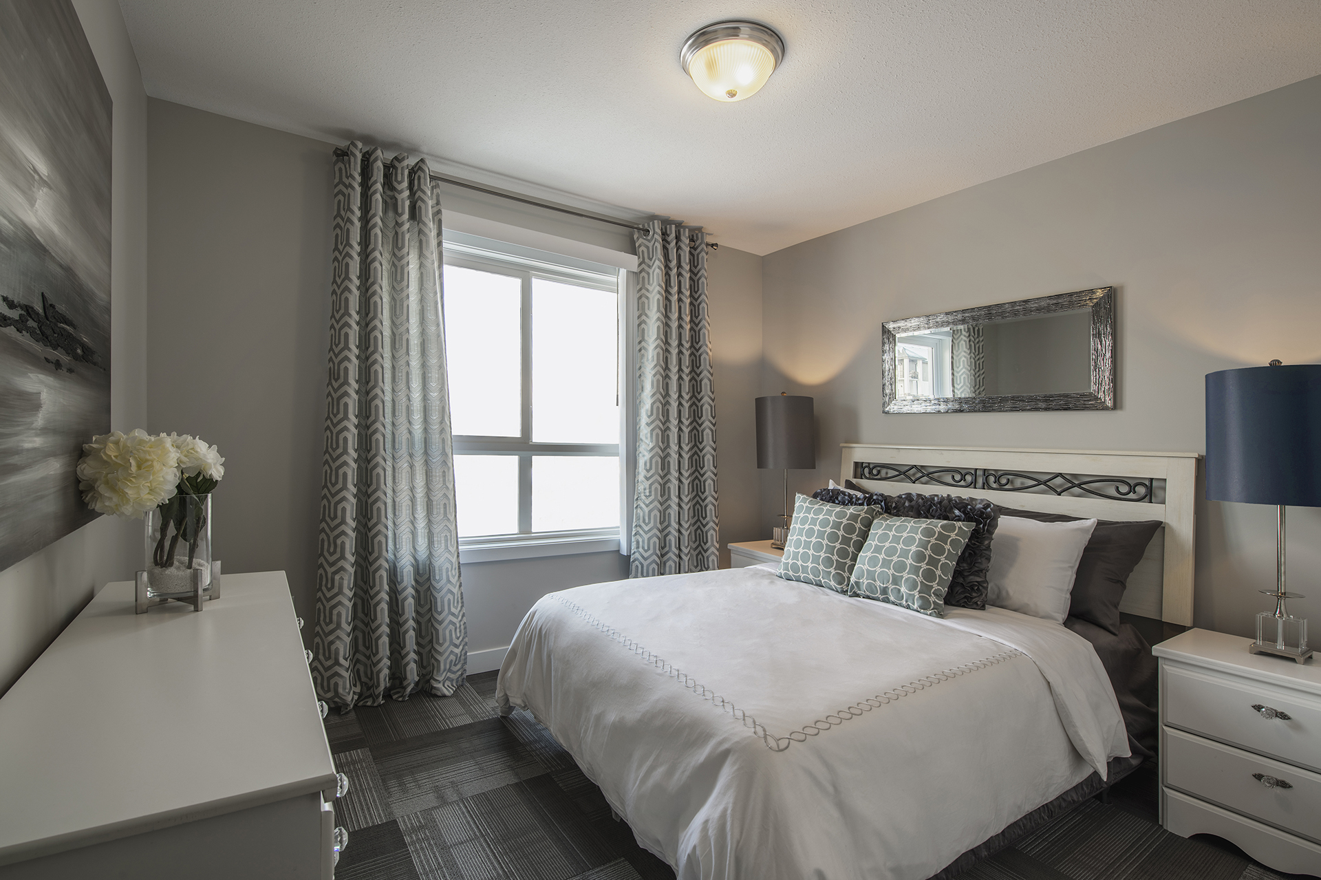 Apartment Rentals in WinnipegAddison Square